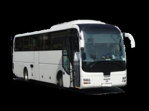 straubing bus vermietung moderner busse in bayern. Black Bedroom Furniture Sets. Home Design Ideas
